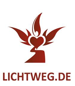 Lichtweg.de